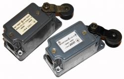 ВП-16, ВП-83, ВК-200