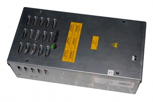 KAA21310ABF1 OVFR03B-402