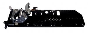 Отводка WITTUR ATV 0408