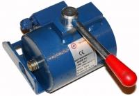Электромагнит EM-01