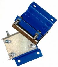 Крепление кабеля КПЛ 6-24