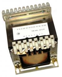 ТП 338-1272-Р