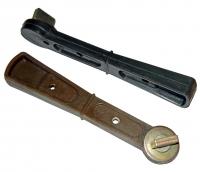 Ручка-Рычаг ВУ-1
