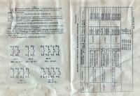 ПКЛ-04М 0 4А