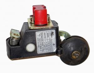 DI-101 (S3-B1370)