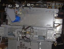 Привод ДК-320(400)кг