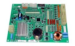 Плата DCD-23 S2.1 KAA24350AAB