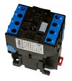 ПМЛ-2161М - DIN  110-220В