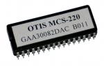 GAA30082DAC BO11