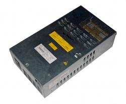 KBA21310ABG1 OVFR03B-403
