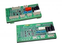 GEA26800AL10 SOM-II