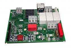 GAA26800LT1 PBX_REC