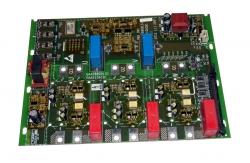 GAA26800LS1 PBX_INV