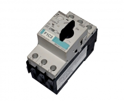 Автоматический выключатель SIEMENS Sirius 3RV1421-1GA10