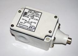 ВПК-2110 БУ2
