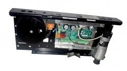 Контроллер WITTUR S903376G01S