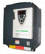 Altivar 71 15 kW - 15HP