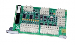 GEA25005C1 RS18