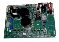 KBA26800ACC1