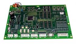 GHA21270A1 RCB-II