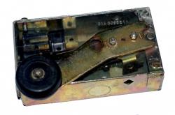 GXA6098B11