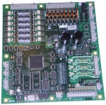 GFA21240D1 LСB-II