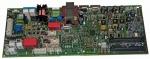 GBA26800KP2GV PDB II