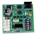 GAA25005A1 RS-11