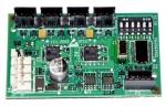 GAA25005B1 RS-14