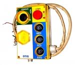 ZAA25401T2 M-MAA24831A