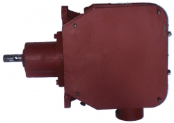 Электромагнит КМТ-3А
