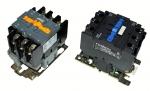 ПМЛ-3100 110-220В