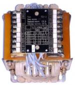 ТСН-1,1 OTIS