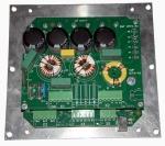 Плата EMP B7F6-R3 (БУАД)