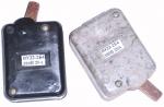 Выключатель ВУ-22