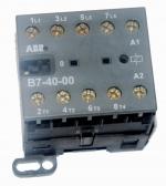Приставка АВВ B7-40-00