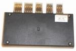 Блок сигнализации БС-1А