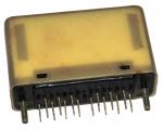 Реле РПГ-9-010611 -110В