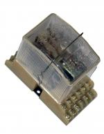 Реле РПУ-2-М3