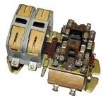 Контактор МК 2-20 110В