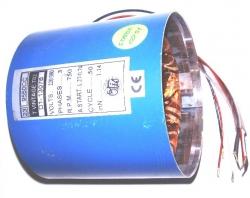 ZAA9550СС Stator