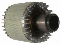 ZAA20002R3 Ротор